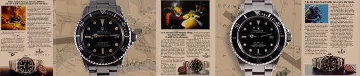 montres-rolex-sea-dweller-story-mostra-mag