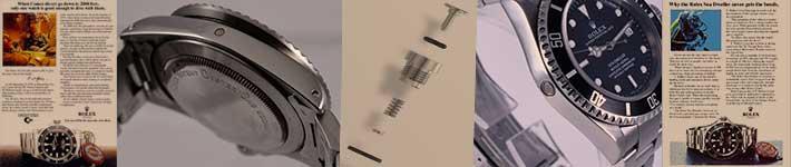 rolex-sea-dweller-1665-16660-valves-helium