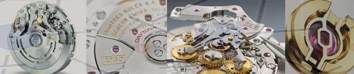 rolex-daytona-calibre-4130-boutique-mostra-store-aix-en-provence-