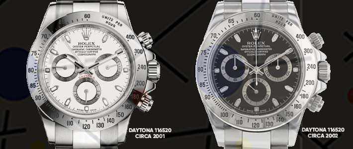 rolex-daytona-116520-circa-2002-mostra-store-aix-en-provence-mostra-mag