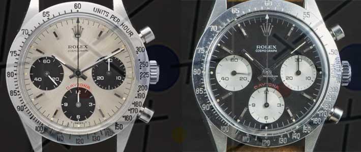 rolex-cosmograph-daytona-6239-mostra-store-aix-en-provence-mostra-mag-histoire-modeles