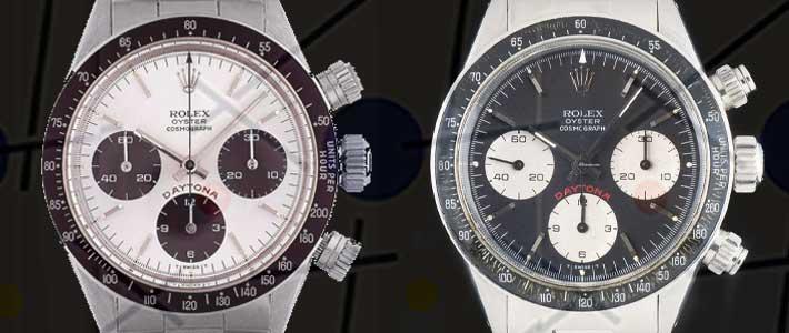 rolex-daytona-cosmograph-6263-big-red-boutique-mostra-store-aix-marseille-paris-vintage-watches
