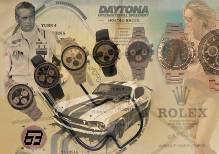rolex-daytona-cosmograph-story-mostra-mag-histoire-cosmograph-dayton-mostra-store