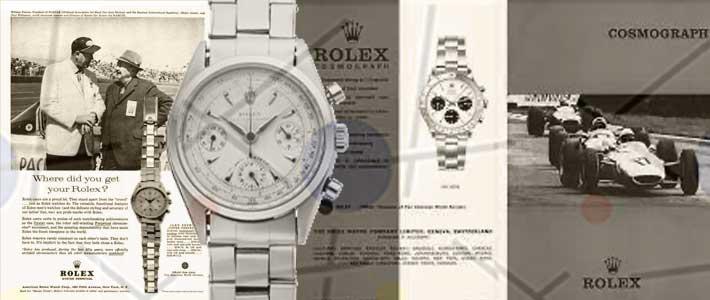 rolex-chronograph-cosmograph-vintage-chronograph-mostra-mag-histoire