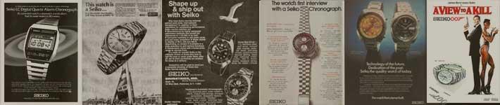 seiko-histoire-seventies-montres-chronographes-watches