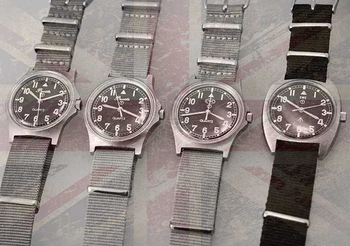 cwc-precista-w-10-military-watches-british-montres-militaires