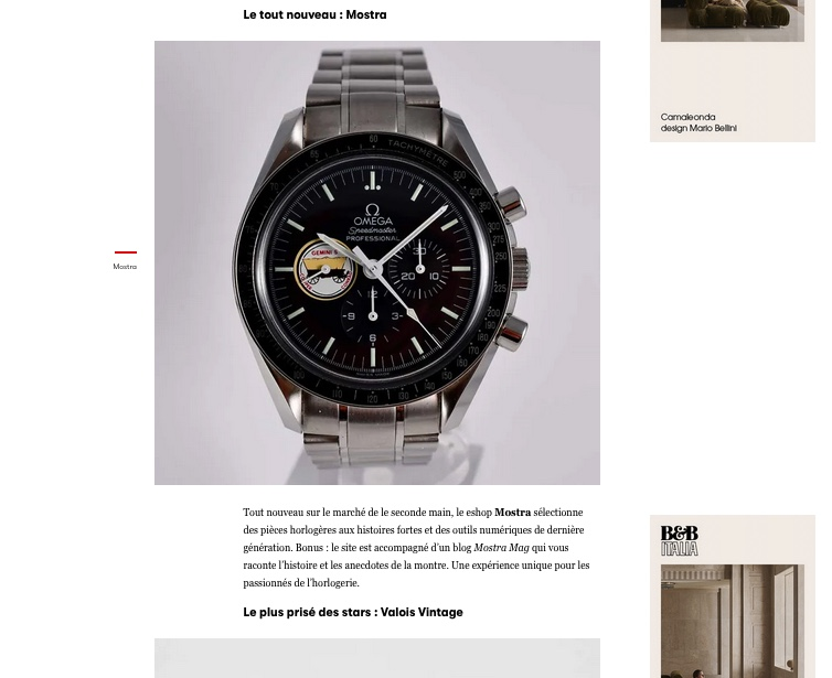mostra-storer-presse-vogue-montres-de-luxe-pas-cher-abordable-occasion-fashion-mode-aix-en-provence-marseille-cannes-nice