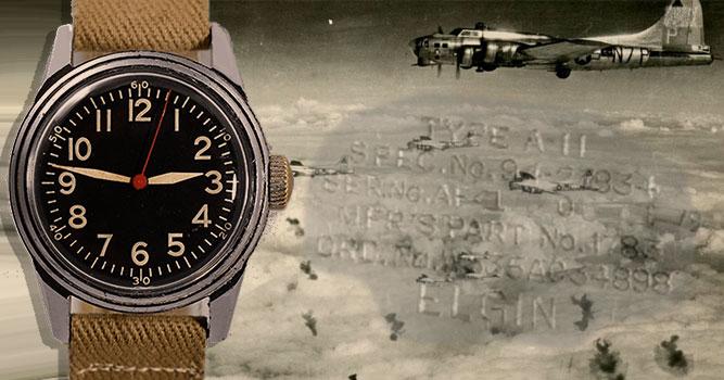 elgin-a-11-navigation-hack-watch-b-17-pilot-aviation-us