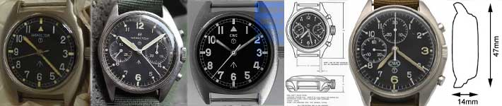 w-10-hamilton-6bb-chronograph-military-watch-cwc-royal-air-force-mostra-store-blog