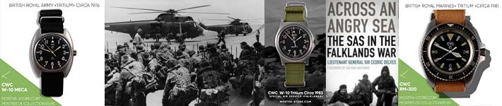 cwc-falklands-malouines-war-watches-mostra-store-france-military-uk-watches