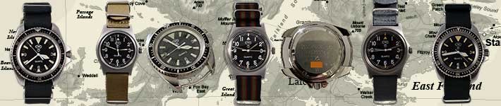 cwc-military-watches-falklands-campaign-mostra-store-vintage-watches-shop