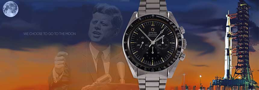 omega-speedmaster-calibre-321-premoon-1966-mostra-store-vintage-watches