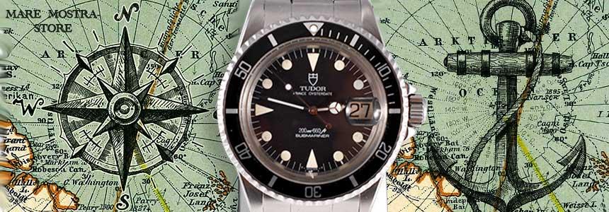 tudor-submariner-76100-mostra-store-occasion-montres-vintage-marseille-aix-en-provence