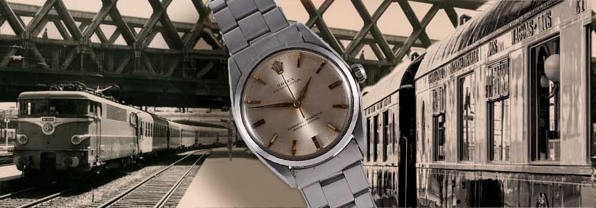 rolex-vintage-1002-oyster-perpetual-1962-mostra-store-aix-montres-occasion-de-luxe-watch