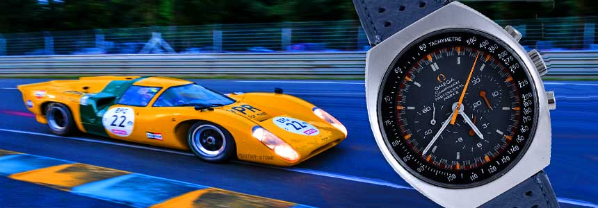 omega-speedmaster-mk2-racing-boutique-mostra-store-aix-en-provence-vintage-watches