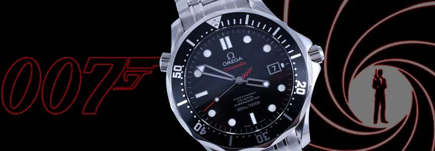 omega-sea-master-300-james-bond-co-axial-full-set-mostra-store-aix-en-provence-james-bond-007-watch-montre-occasion