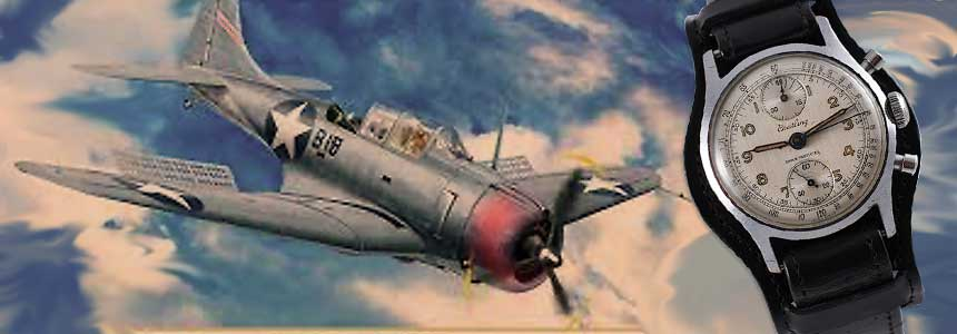 breitling-pilot-chronograf-b-170-aviation-mostra-store-circa-1941-aix-en-provence