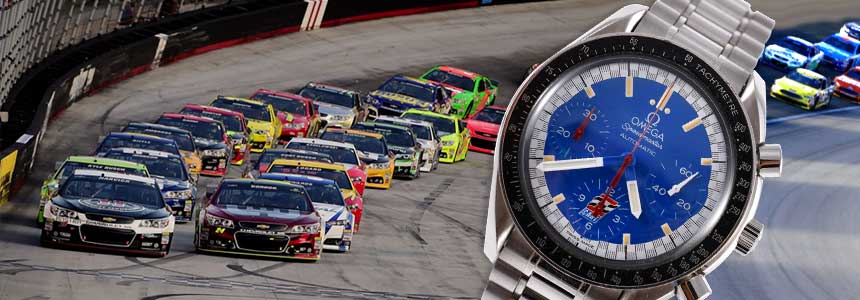 omega-speedmaster-cart-usa-racing-mostra-store-watch-1997-montres-racing-courses-occasion-aix-en-provence-shop-boutique