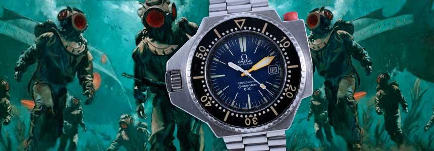 omega-seamaster-600-ploprof-vintage-plongee-diver-watch-mostra-store-aix-boutique-shop-vintage-watches
