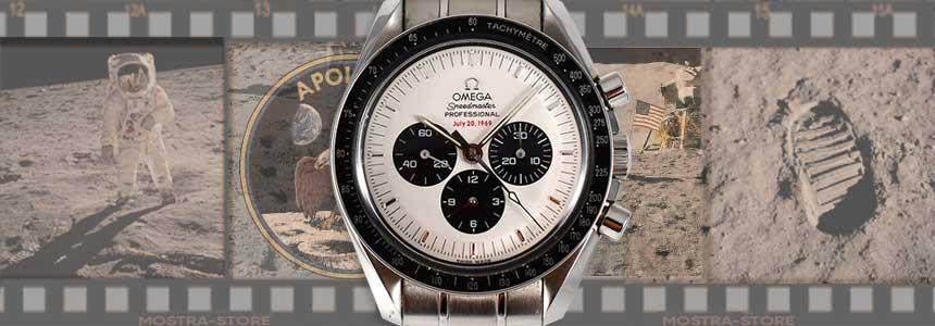 omega-speedmaster-apollo-11-panda-anniversary-montre-mostra-store-2004-vintage-boutique-aix