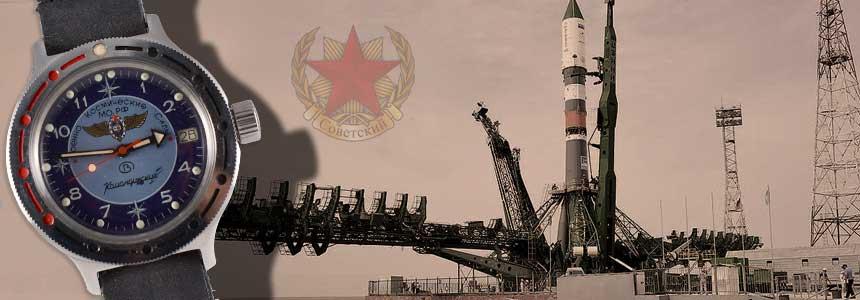 kommandirskie-vostok-baikonour-vintage-watch-montre-espace-militaire-sovietique-1986-mostra-store-aix-aviation-espace