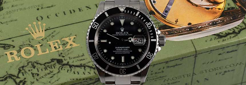 rolex-full-set-submariner-116610-occasion-unworn-mostra-store-boutique-aix-montres-watches-marseille-paris