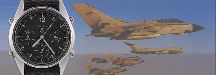 seiko-military-watch-pilot-royal-air-force-gulf-war-aviation-mostra-store-shop-boutique-montres-aix-militaire980
