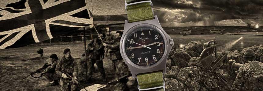 182-precista-mil-uk-w-10-tritium-circa-1984-mostra-store-boutique-aix-en-provence-montres-militaires