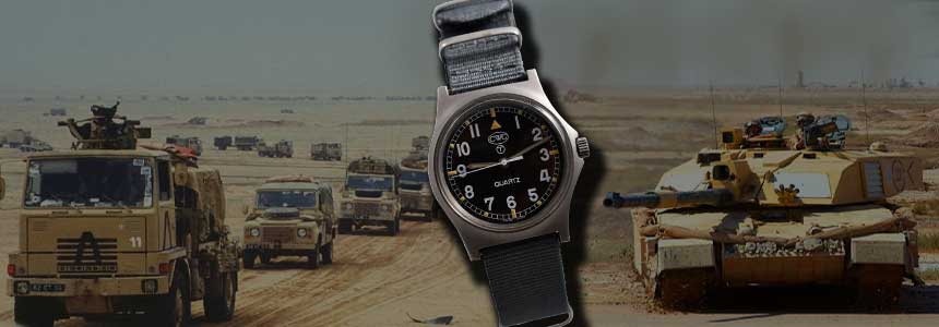 montre-militaire-cwc-mil-uk-w10-circa-1991-military-british-watch-mostra-store-aix-en-provence