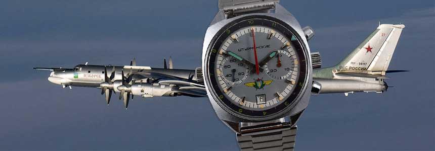 watch-chronograph-poljot-sturmansky-cccp-air-force-1981-mostra-store-aix-en-provence-montres-militaires-aviation-occasion-boutique-shop