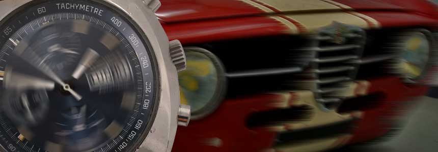 longines-chronograph-automatic-2351-circa-1972-vintage-occasion-montres-collection-chronographes-mostra-store-aix-montre-occasion-montres-automobile-rallye-vintage-watches