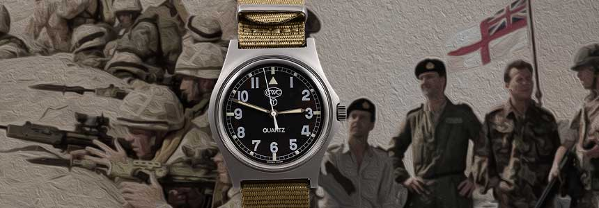military-watch-cwc-w10-royal-navy-1990-montre-militaire-british-mostra-store-shop-aix-france-boutique-montres-anciennes-vintage-army