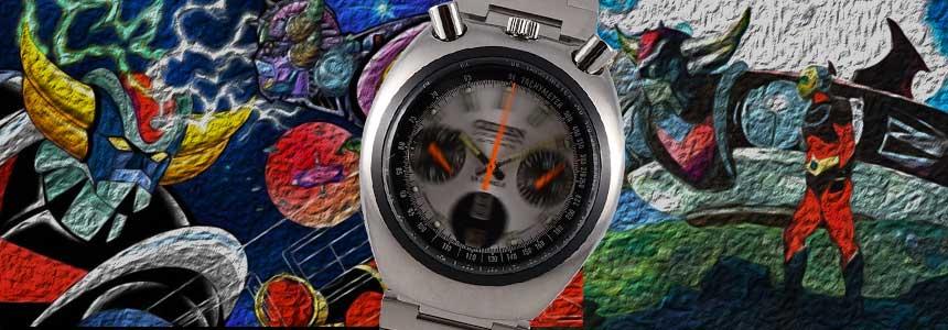 citizen-bullhead-panda-silver-1968-8110-flyback-chronograph-vintage-montres-mostra-store-aix-en-provence-montres-boutique-vintage-watch