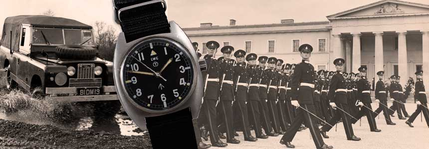 cwc-w10-mecanic-military-watch-circa-1976-british-army-mostra-store-montre-militaire-montres-vintage-boutique-aix