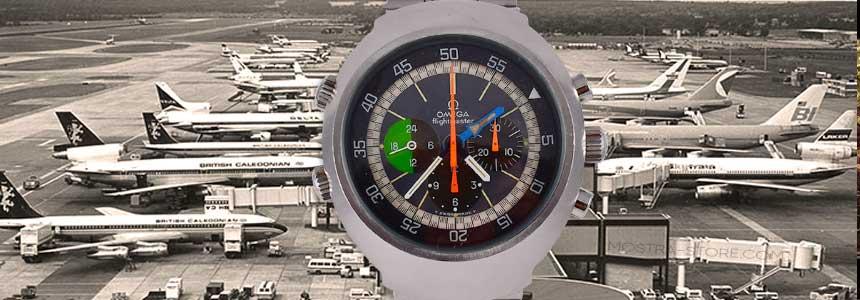omega-flightmaster-vintage-1970-montre-de-pilote-mostra-store-aix-en-provence-montresoccasion-vintage