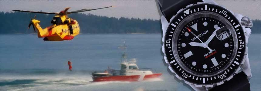 marathon-military-watches-sar-canada-montre-plongee-diver-watch-mostra-store-aix-en-provence