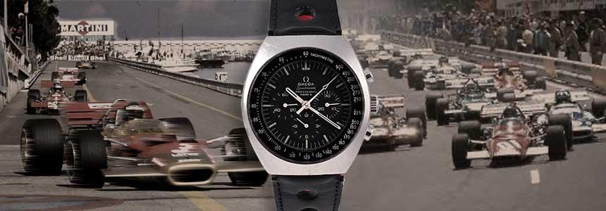 omega-speedmaster-mk-2-mostra-store-montres-vintageomega-aix-en-provence-occasion