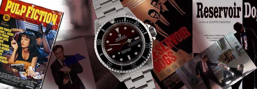 rolex-submariner-14060-watch-vintage-1991-montres-de-luxe-occasion-collection-plongee-mostra-store-montres-boutique-aix-shop