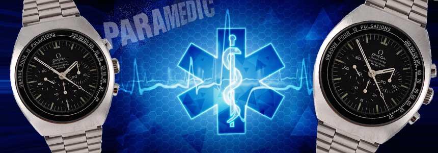 omega-speedmaster-mark-2-pulsometre-vintage-mostra-store-aix-paramedics