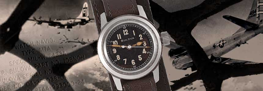 bulova-a-17-us-air-force-b-29-korea-war-mostra-store-aviation-pilot-watch-montre-militaires