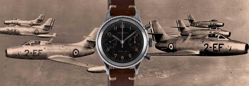 auricoste-military-watch-chronograph-type-20-flyback-mostra-store-aix-montres-militaires-aviation-vintage