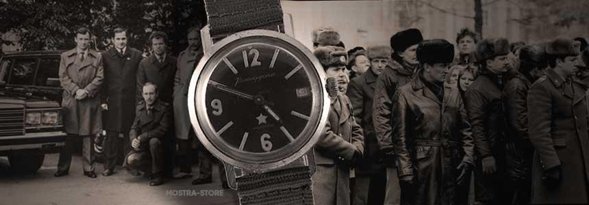 montre-militaire-vostok-2414-soviet-army-sixties-kgb-cold-war-mostra-store-aix-vintage-watches