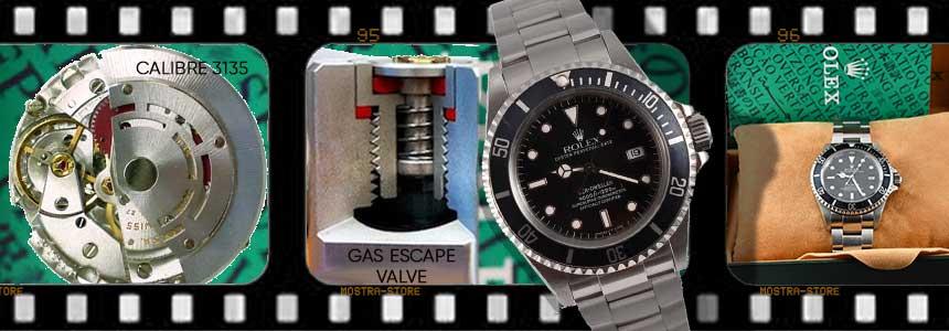 rolex-16600-vintage-sea-dweller-occasion-montres-mostra-store-watch-boutique-luxe-aix-en-provence