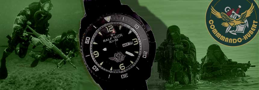 military-seal-team-wacth-french-marine-nationale-commando-hubert-2013-mostra-store-boutique-aix