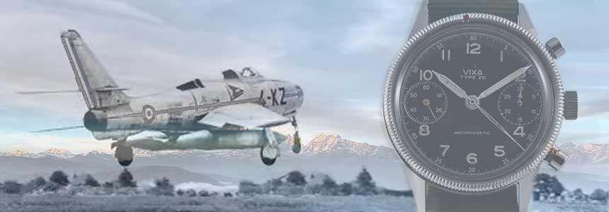 vixa-type-20-flybackwatch-montre-pilote-militaire-aviation-chronographe-mostra-store-aix-paris