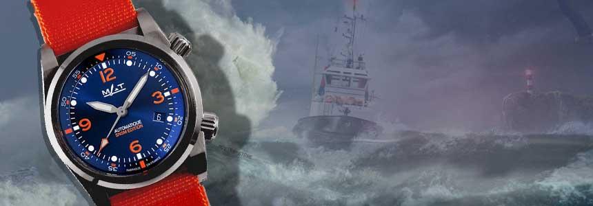 montre-snsm-mat-plongee-nautique-military-watch-sar-mostra-store-boutique-aix en-provence