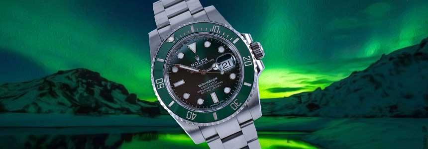 rolex-submariner-hulk-mostra-store-aix-en-provence-rolex-full-set-unworn-occasion-moderne-montres-watch