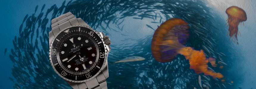 rolex-deepsea-sea-dweller-occasion-mostra-store-aix-boutique-montres-plongee