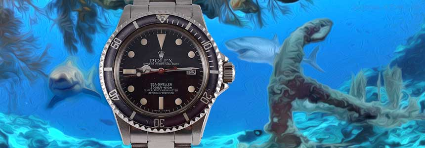 rolex-sea-dweller-vintage-1665-great-white-1970-mostra-store-montres-occasion-watches-shop