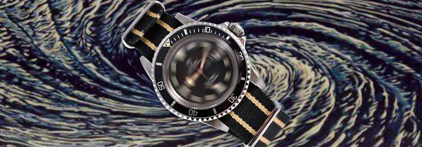 tudor-snowflake-9411-1976-montres-vintage-occasion-rolex-luxe-plongee-mostra-store-aix-boutique